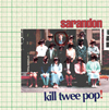 Kill Twee Pop!